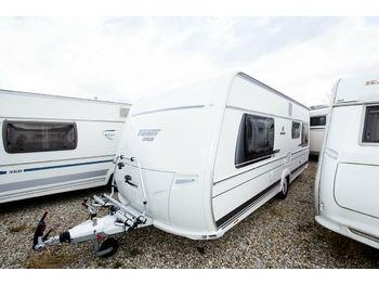 Fendt DIAMANT 560 SG MOVER KLIMA  - campingvogn