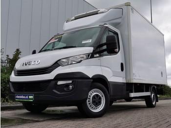 Iveco Daily 35 S 14 koelwagen -20 - autoutilitară frigorifica