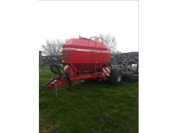 Machine-outil Horsch Pronto 6 KE