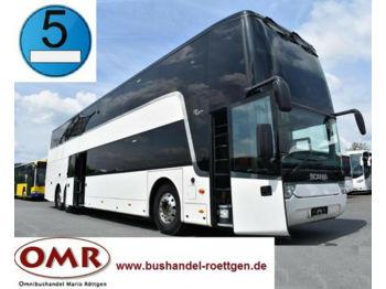 Двуетажен автобус Vanhool Astromega TDX 27/S 431/Synergy/Skyliner/Euro 5