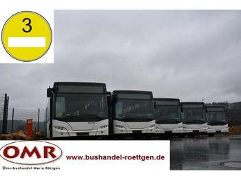 Городской автобус Neoplan N 4516 Centroliner / 530 / A 20 / Lion´s City