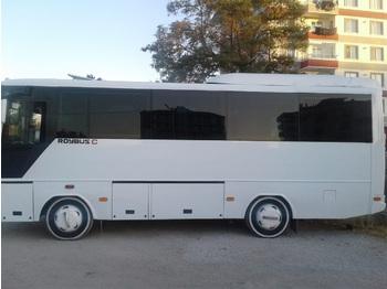 Междуградски автобус ISUZU ROYBUS C