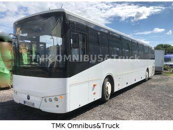 Temsa Tourmalin / Euro5/Schaltung/ 65 Setzer  - междуградски автобус