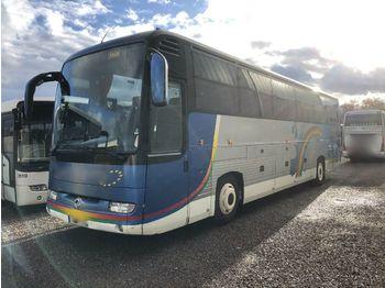 Irisbus Iliade RTX/Euro3/Klima/Schalt.  - патнички вагон автобус