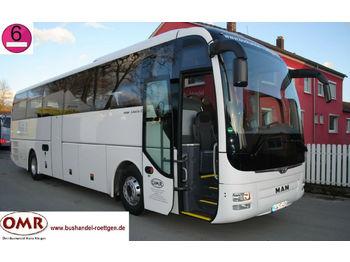 MAN R 07 Lion`s Coach / 2216 / 580 / 350 / 415  - potovalni avtobus