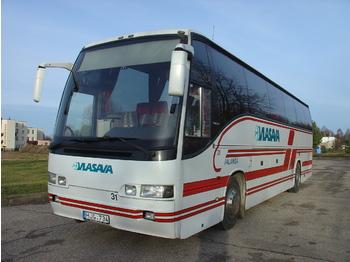 Volvo B 12 - туристический автобус
