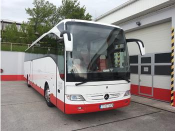 Туристичний автобус MERCEDES-BENZ TOURISMO