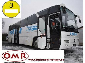Туристичний автобус Mercedes-Benz O 350 Tourismo