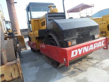 Straßenwalze DYNAPAC CC211