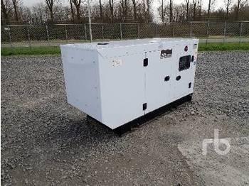 Stromgenerator ALFA A60
