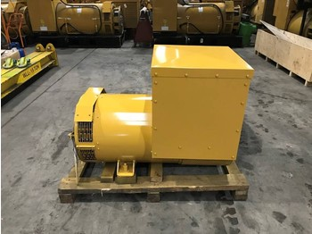 Stromgenerator Caterpillar Generator End SR4 - 320 kW - DPH 102921