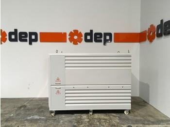 Stromgenerator DEP AC1000