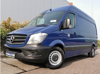 Mercedes-Benz Sprinter 316 CDI l2h2 airco - gesloten bestelwagen