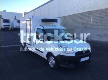 Koelwagen Fiat DOBLO PLANCHER