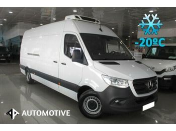 Koelwagen MERCEDES-BENZ SPRINTER 316 CDI 20 GRAD