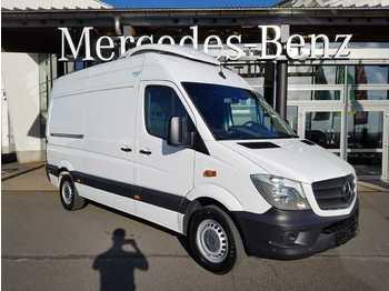 Koelwagen Mercedes-Benz Sprinter 316 CDI Frischdienst Fahr+Standkühlung