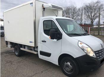 RENAULT master frigo - koelwagen