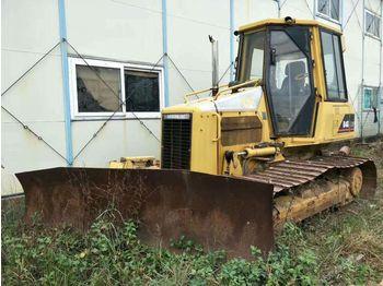 CATERPILLAR D4G - bulldozer