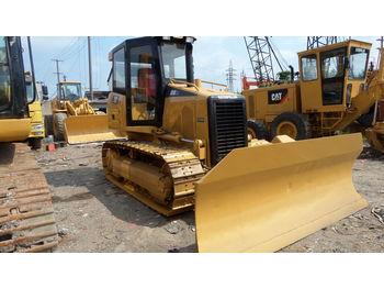 CATERPILLAR D5G - bulldozer