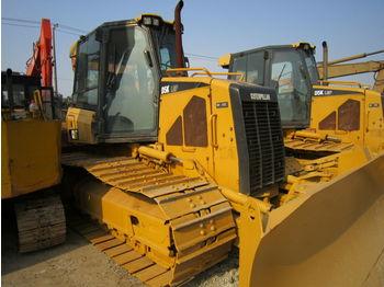 CATERPILLAR D5K - bulldozer