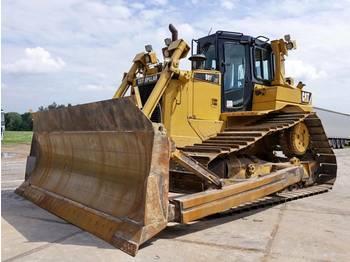CAT D 6 T LGP  - bulldozer