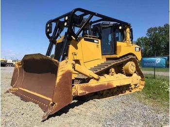 Cat D8T - bulldozer