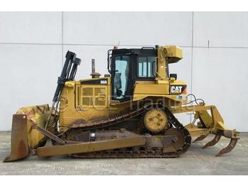 Caterpillar D6R  - bulldozer