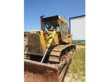 Caterpillar D7G - bulldozer