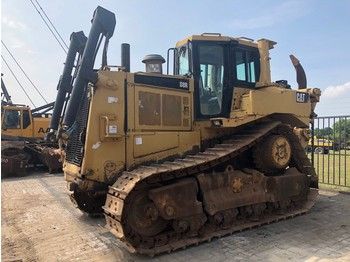 Caterpillar D8R Dozer - bulldozer