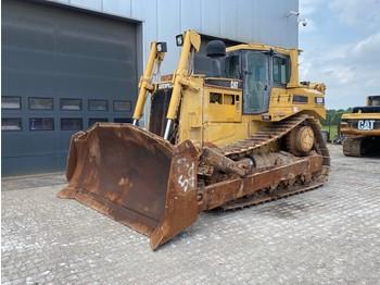 Caterpillar D8R LRC Dozer - bulldozer