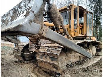 HSW 15C LGP - bulldozer
