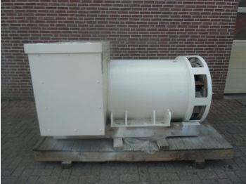 Industrie generator N4441 Generator 700 KVA