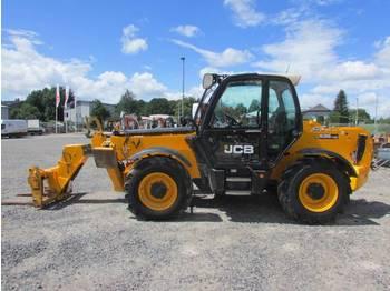 JCB 535-140 - lader