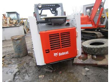 BOBCAT S130 - wiellader