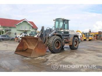 Terex TL 260 - wiellader