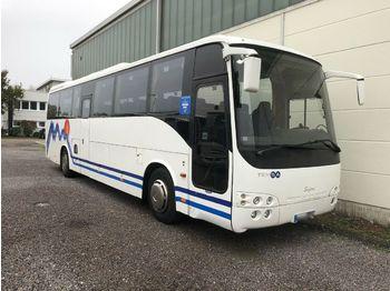 Temsa Safari RD12,Klima , 57 Sitze, Euro 3/Original Km  - autocar