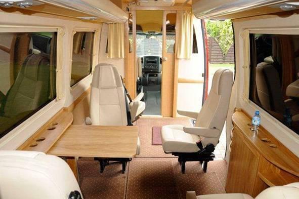 Bmw Sprinter 318 Autos Weblog