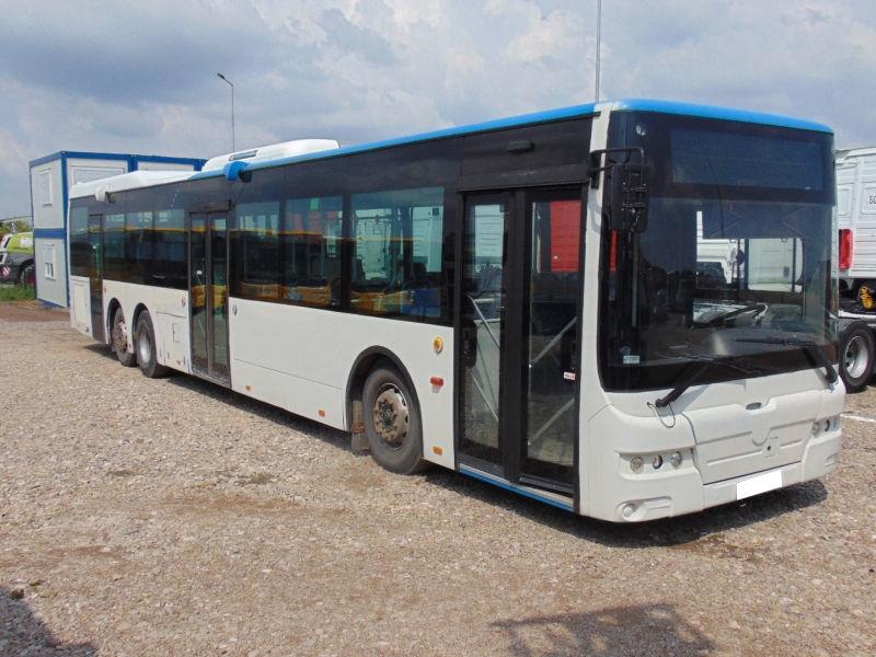 Golden dragon автобусы organon tof watch price