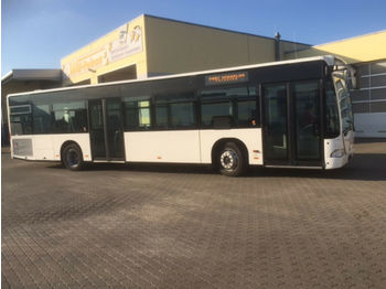Mercedes-Benz 0 530 Citaro  Gerippe sauber! 544657 km  - city bus