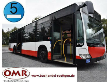 Mercedes-Benz O 530 Citaro / A20 / A21 / Lion´s City  - city bus