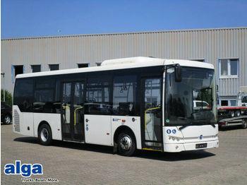 النقل الحضري Temsa MD 9 LE, Euro 5, Klima, Midi