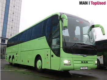 MAN LION'S COACH C / R09 - coach