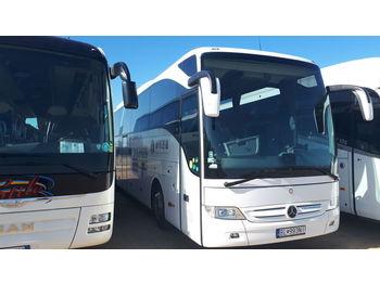 MERCEDES-BENZ Tourismo 15 - coach