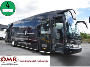 Coach Mercedes-Benz O 510 Tourino/MD9/Opalin 411