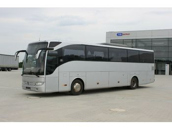 Coach Mercedes-Benz TOURISMO RHD 632 01: picture 1