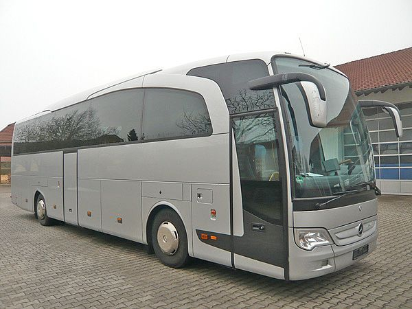 mercedes benz travego 15 rhd coach from germany for sale. Black Bedroom Furniture Sets. Home Design Ideas