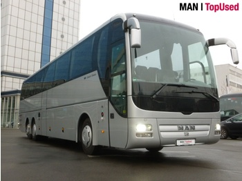 Neoplan TOURLINER / N 2216 SHD - coach