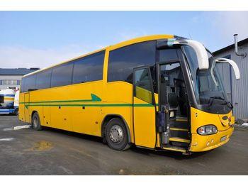 Coach SCANIA K114 IRIZAR