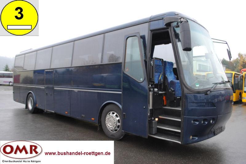 vdl bova futura fhd 12 370 350 404 316 vip coach from rh truck1 eu Bova VDL Synergy Bova VDL Synergy