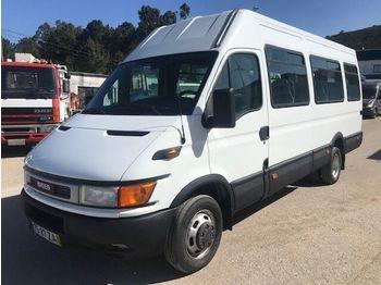 IVECO /Bus 20 Places - bus